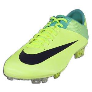 purchase cheap 58d04 0865d Nike Fußballschuh MERCURIAL VAPOR VII FG