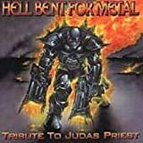 Hell Bent for Metal: Tribute to Judas Priest