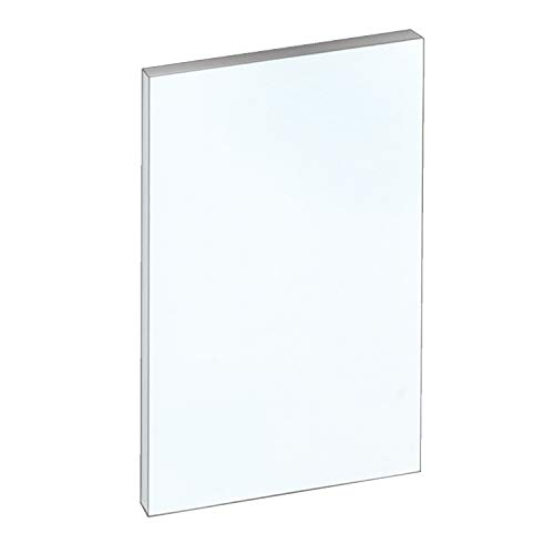 TOPS Memo Pads, 5 x 8 Inches, White, 100 Sheets per Pad, 64 Pads per Carton (7832) by TOPS (Image #5)