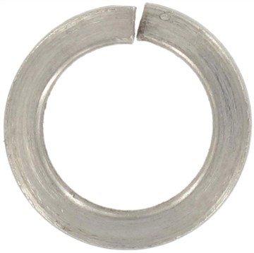 (150 pcs) Metric DIN 7980 M16 Hi-Collar Lockwasher Stainless Steel A2