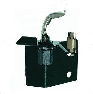 Electrolux 059214 Gas quemador piloto 1 llama Sit serie 140 para 5 mm termopar: Amazon.es: Hogar