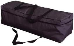 Tent Bag 120 x 45 x 40 cm Awning Bars Bag Camping Bag
