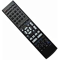 LR General Replacement Remote Control Fit For AXD7615 AXD7690 VSX-5231 AXD7692 7.1-Channel For Pioneer Home Theater AV A V Receiver System