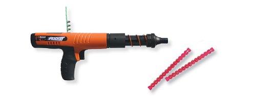 (Ramset Powder Fastening Systems Rocket 2-Inch 0.27 Caliber Strip)