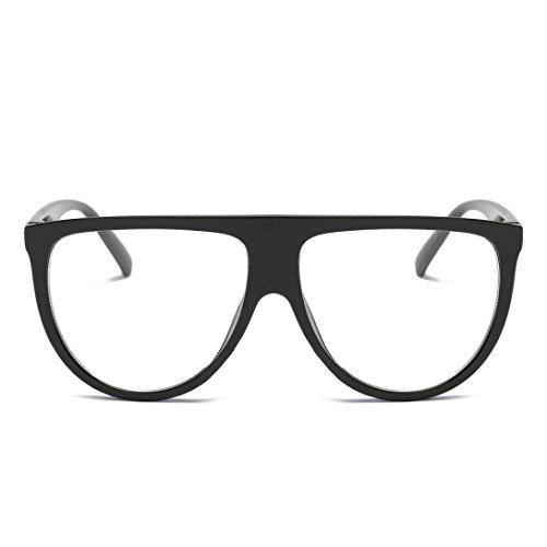 Chic Lunettes Chaud Lentilles Minces cher Lunettes Sunglasses Mode de Rétro de AIMEE7 Pas Unisexe Goggles de 2018 Soleil E Clout Vintage Classiques Soleil Eyewear Femme Soleil Lunettes qxB0Zf