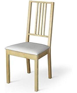 Astounding Dekoria Ikea Nils Chair Cover White Pattern On Dark Blue Pdpeps Interior Chair Design Pdpepsorg