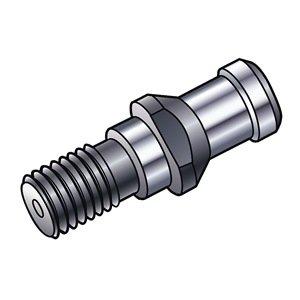 Sandvik Coromant 390.55-40 04 Retention Knob 5770791