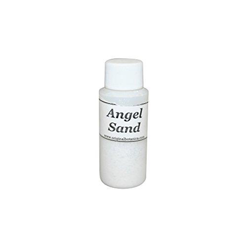 Angel Sachet Powder