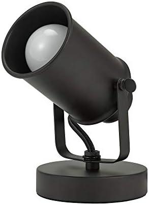 Catalina Lighting 18775 012 Hollywood Spotlight product image