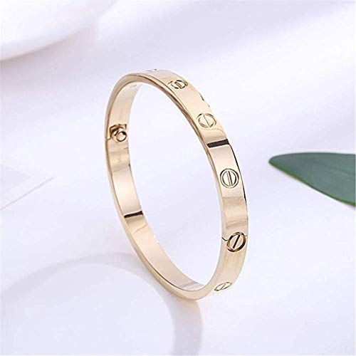 Buy bangles bracelets for men