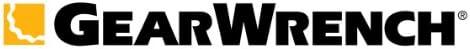 Gearwrench ホグリング Plr セット 2個 (各1個) 3702D