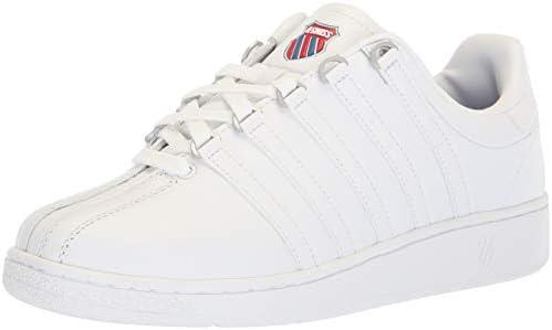 K-Swiss Men's Vn Heritage Sneaker