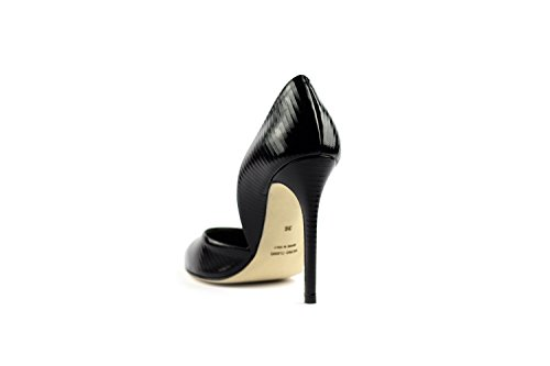 Schuhe Platino Damen Schuhe Damen Court CHANTAL CHANTAL Platino Schuhe CHANTAL CHANTAL Court Court Damen Platino anAxa