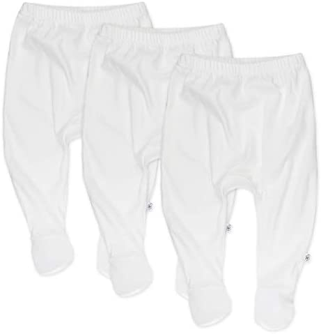 Handcrafted Adorably Hip Baby Harem Pants 0 to 3 months 100/% Cotton