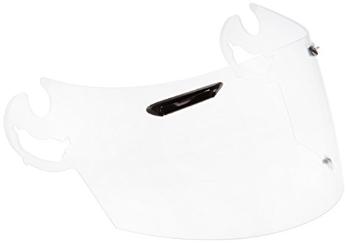 Arai SAQ Faceshield - One Size