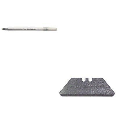 black decker pen - 2
