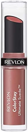 Revlon Colorstay ultimate suede lipstick iconic 2.55g