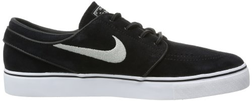 Nike Sb Zoom Stefan Janoski Svart # 333824-002 (8)