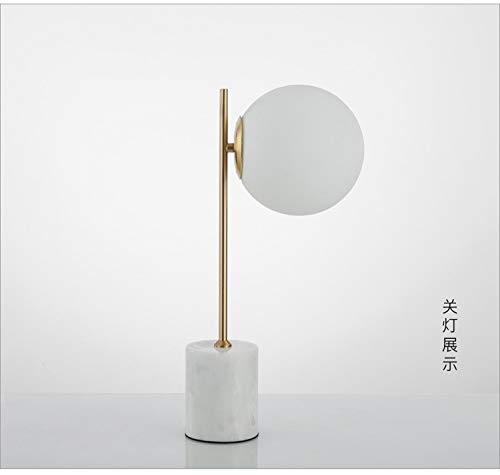 Iluminación Colgante Pared Lámpara Moderno Minimalista Luz ...