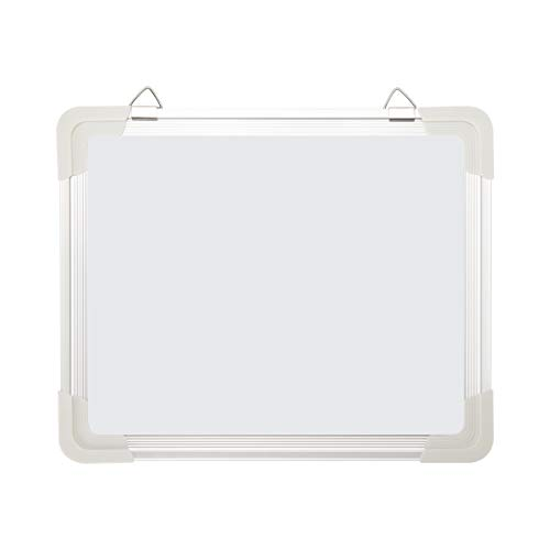 (Small Dry Erase Board, OUSL 12