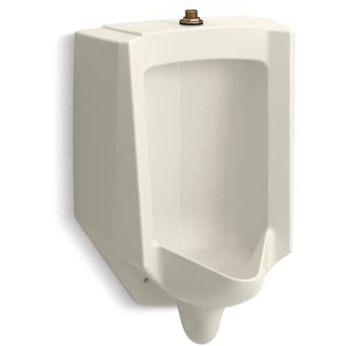 Kohler K-4991-ET-96 High-Efficiency Urinal Biscuit by Kohler (Image #1)