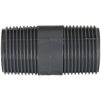 3.3 ft #Mo59 QL Length 1m Ta≥99.99/% Tantalum Metal Wire,Diameter 0.5mm