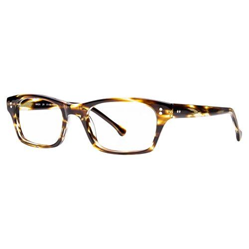 Hypoallergenic Vision Care Products - Best Reviews Tips