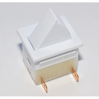 Amazon Com Frigidaire 241547901 Switch Light For