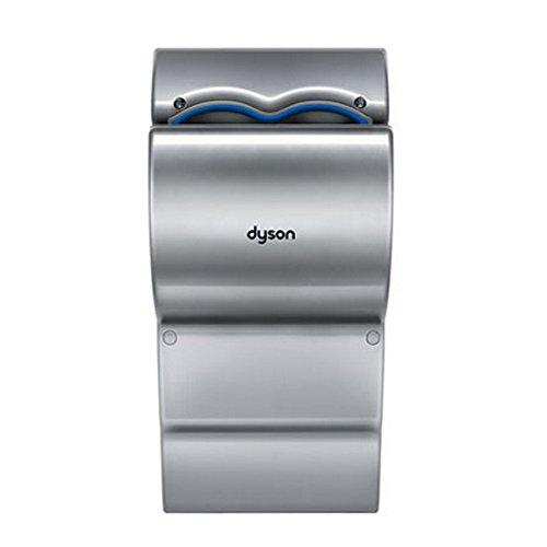 Dyson Airblade dB AB14-G-HV Hand Dryer, Steel-Gray ABS, High Voltage, 208-240V -  8552