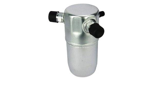Spectra Premium 0233203 A//C Accumulator