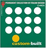 Custom Built, Giuseppe Raboni, 8881584336