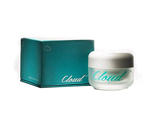 CLOUD CREAM - 8