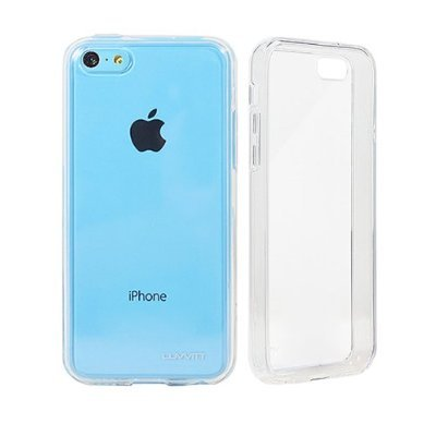Image Gallery iphone 5c cases clear
