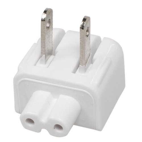 Adapter Macbook11 Macbook 17 inch Charger product image