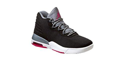 Cool Grey White Pink Vivid de 854290 Zapatillas Nike para Mujer Black Baloncesto 007 Negro PTxWqWnO7A