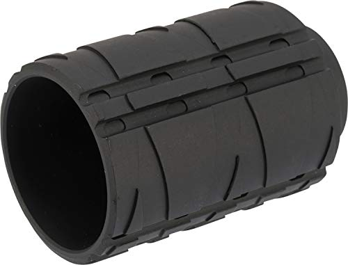 Evike APS Sound Amplifier Muzzle Device for Airsoft Guns