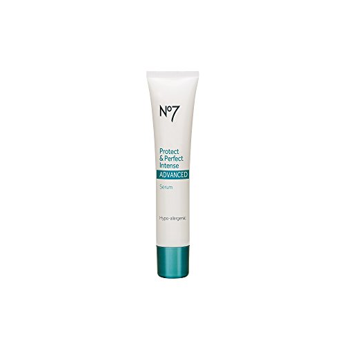 Price comparison product image No7174; Protect & Perfect Intense Advanced Serum - 1.69oz