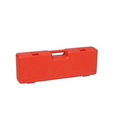 SKB Family SKB Family Slide Hammer Dent Puller Heavy Duty Tool Kit