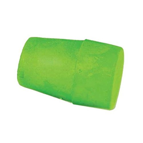 - PSE Backstop 2 Bumper GREEN