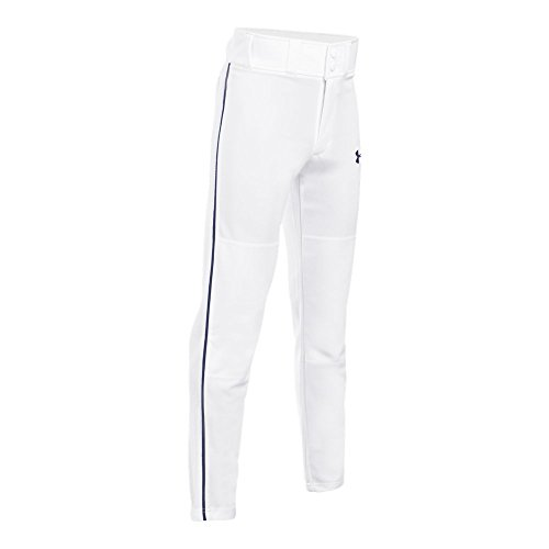 under-armour-boys-clean-up-piped-baseball-pants-white-black-youth-small