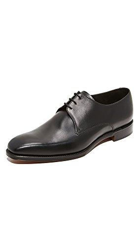 loake-1880-mens-cornwall-plain-toe-derbys-black-12-uk-13-dm-us-men