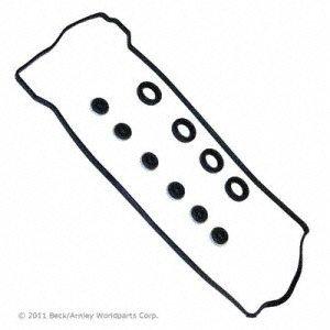 03 honda accord valve cover - 3