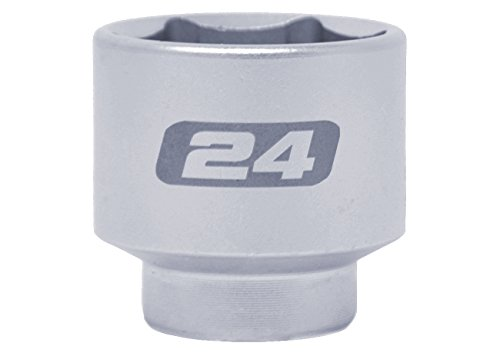 chevy oil filter tool - 9
