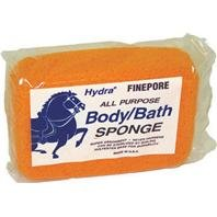 DPD Hydra FINE Pore All Purpose Body Sponge for Horses - Large
