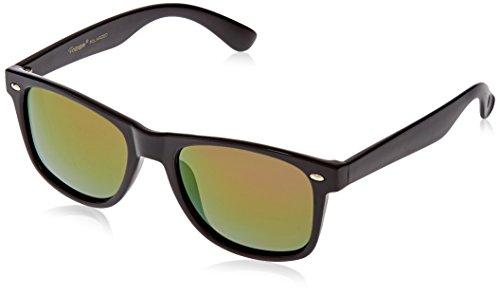bf2ae96978 Polarspex Polarized 80 s Retro Classic Trendy Stylish Sunglasses for Men  Women by PolarSpex