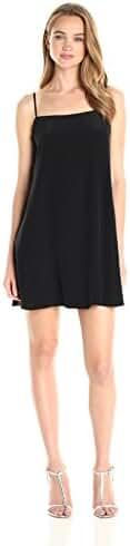 Amanda Uprichard Women's Luciana Dress