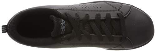 Adidas Fitness Bambini Scarpe Vs Nero K Unisex Cl Da – Advantage Yp6rUxY