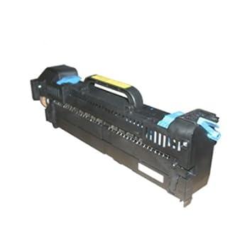 Amazon.com: OKI Data 57102201 1 – 120 V Fuser Unit for ...
