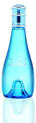 cool water women perfume - 3