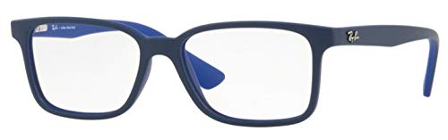 ARMACAO INFANTIL RAY BAN